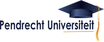 Pendrecht Universiteit