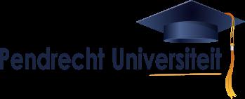 Pendrecht Universiteit